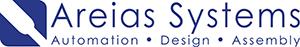 Areias-Logo