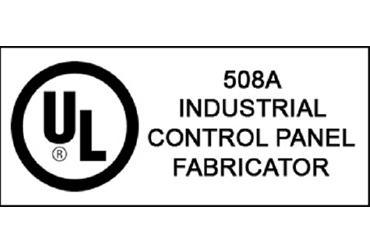 ul-508a